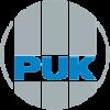 EL-PUK