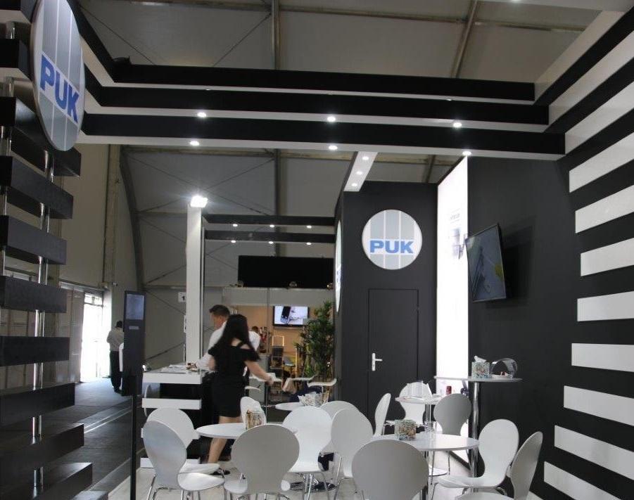 Zapraszamy na nasze stoisko podczas ENERGETAB w Bielsku-Białej