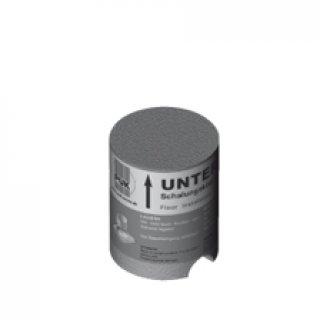 usk_120r-150_iso_thumb