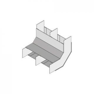 uvb-2_iso_thumb