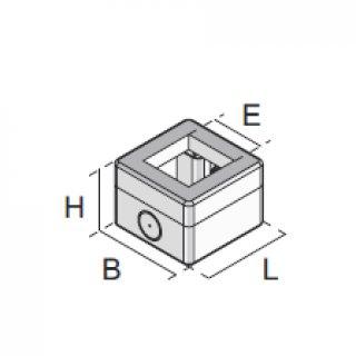 UEKD1-1_G45