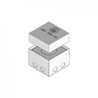 uke125-15-vp-wd_iso_thumb