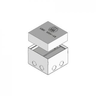 uke125-v_iso_thumb