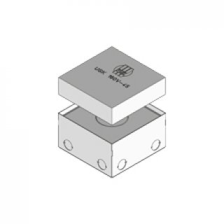 uke160-15-vp-wd_iso_thumb
