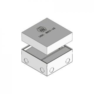 ukef160-v-e_iso_thumb